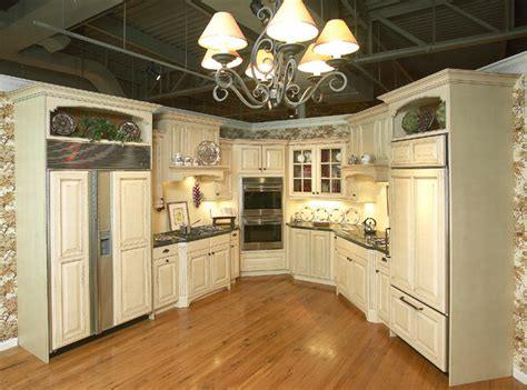 country kitchen appliances cream painted country kitchen traditional kitchen new york by clarke appliance showrooms