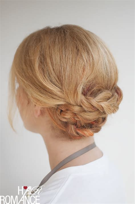 hair up styles 2013 best updos for fine hair 2013 short hairstyle 2013