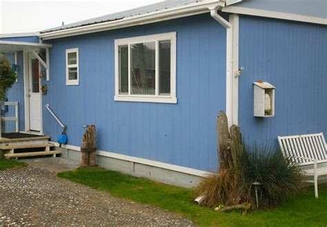 Grayland Cottages by Spray Resort Updated 2017 Cottage Reviews