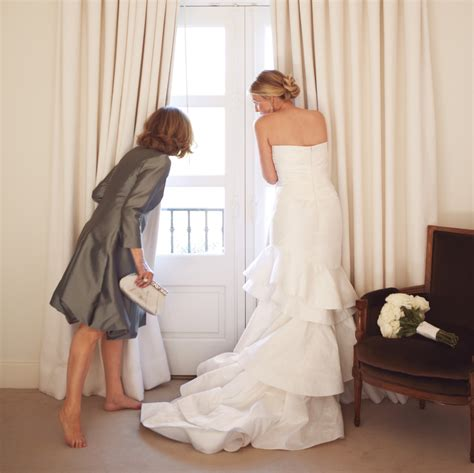 loving ways  include  mother   wedding