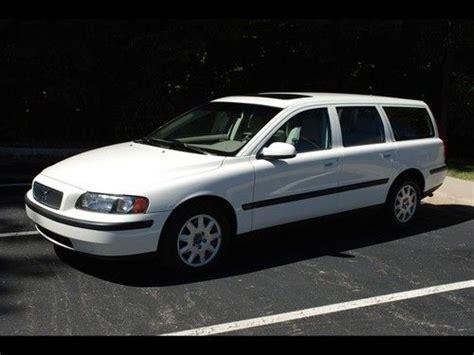 buy  beautiful california rust  volvo  wagon  passenger  rear seat  covina