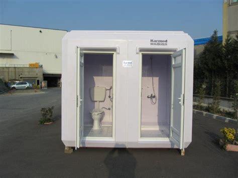 portable bathroom for cing modular restrooms prefabricated washroom portable 2017 toilet cabin mobile bathroom
