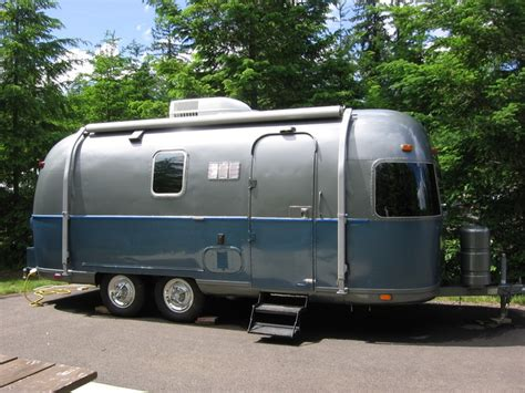rv awning for sale craigslist rv awning for sale craigslist 28 images craigslist cer