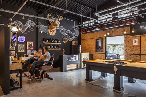 tattoo shops in na imagem relacionada living room studio