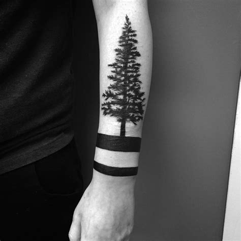 95 significant armband tattoos meanings and designs 2018