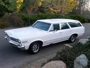 1963 Pontiac Tempest Wagon For Sale 1963 Pontiac Tempest Wagon For Sale Autos Post