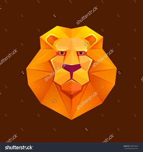 tutorial origami lion origami origami how to make an origami lion lion origami