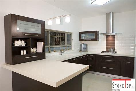 Modern Kitchen Designs Pictures File Modern Sleek Kitchen Counter Tops Stonetopgranite 4