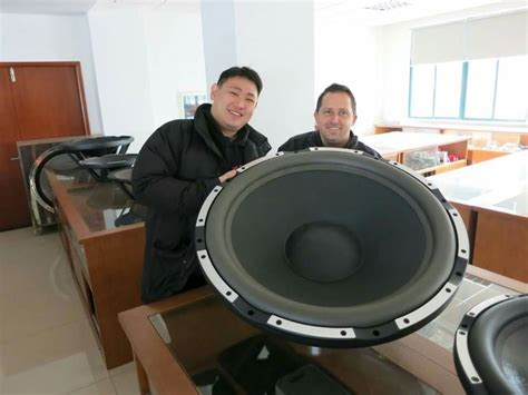images   fi speakers  pinterest horns