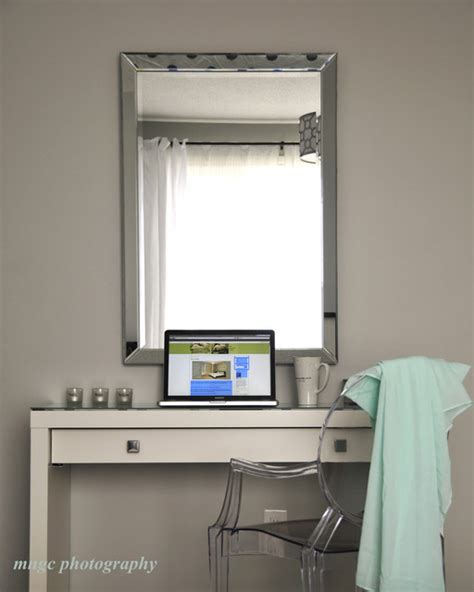white bedroom dressing table white dressing table contemporary bedroom