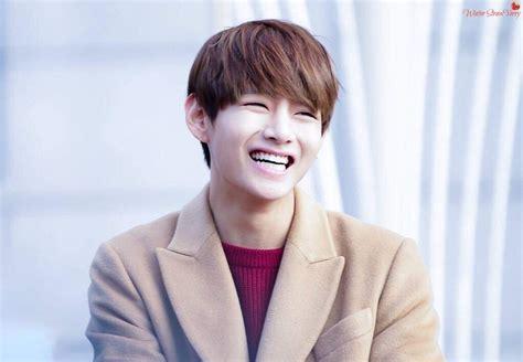 kim taehyung heart happy birthday kim taehyung army s amino