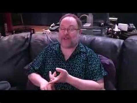 jeremy kipnis home theater forum video feature kipnis studio standard