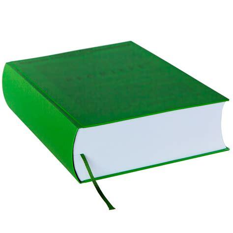 Buch Drucken by Hardcover Buch G 252 Nstig Drucken Und Binden Express