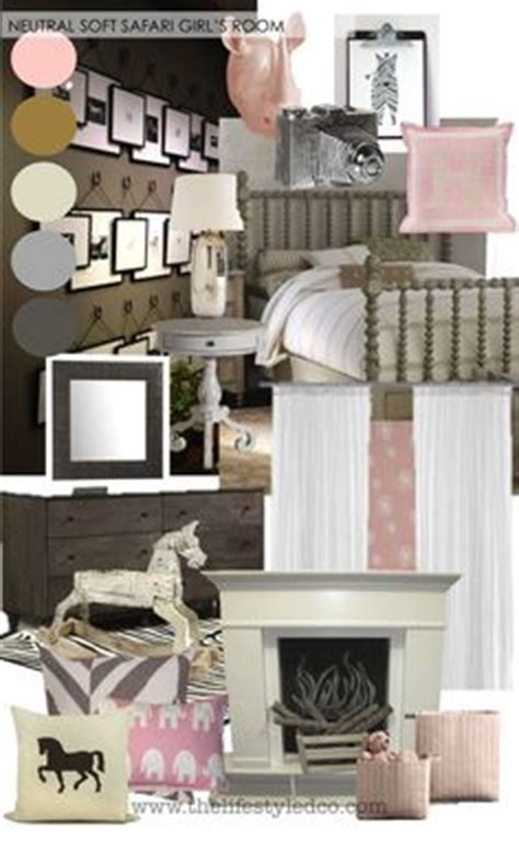 horse themed bedroom for the feminine 7 10 year old crowd 1000 images about horse theme girl s rooms on pinterest