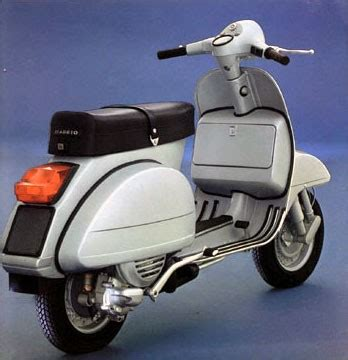 Modifikasi Vespa 1977 by Vespa P200e Specs 1977 1978 1979 1980 1981 1982