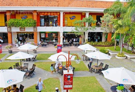 ace hardware ubud 20 best images about shopping in bali on pinterest shops