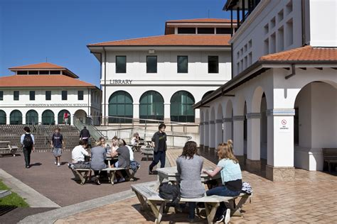 Massey School Of Business Mba by Mpower Massey