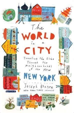 in a fallen city new york review books the world in a city traveling the globe through the