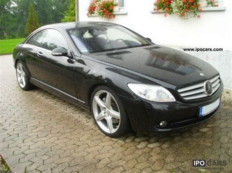old car repair manuals 2009 mercedes benz cls class user handbook service manual 2009 mercedes benz cls class workshop
