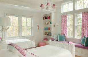 window seat in bedroom built in window seat transitional s room liz
