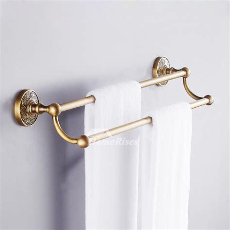 antique brass bathroom hardware solid 6 piece antique brass bathroom hardware sets