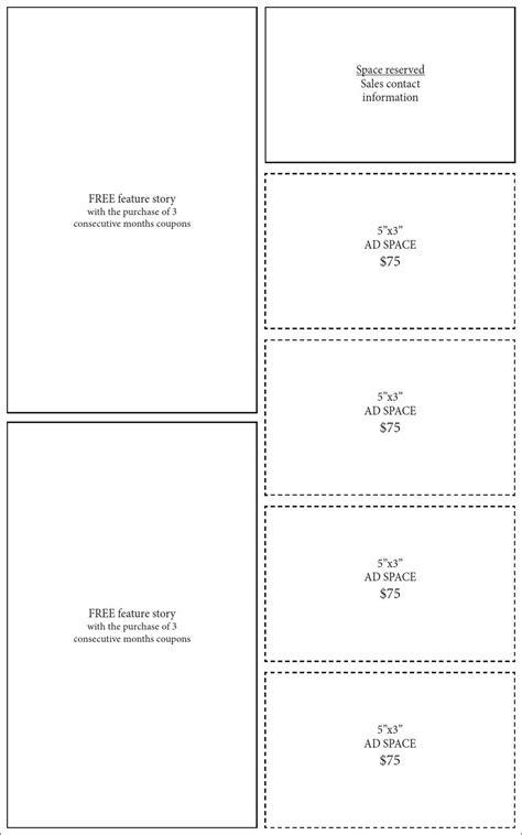 voucher booklet template search results for sign in sign out template calendar 2015
