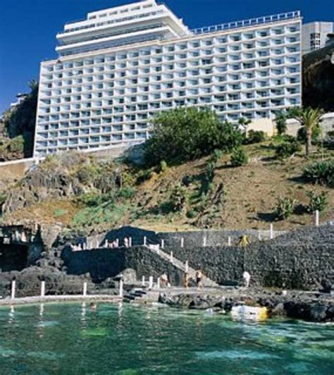 best hotels semiramis best semiramis hotel puerto de la cruz tenerife