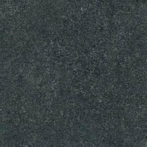 Care Of Soapstone 4882 38 Oiled Soapstone Fine Velvet Formatop