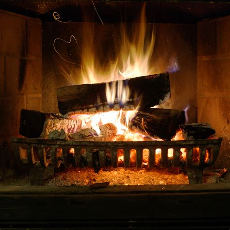 wood burning fireplace maintenance tips atlantic