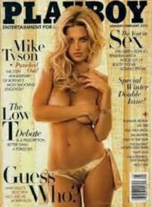 first playboy photo with pubic hair 30 of the sexiest celebrities who made it on to the