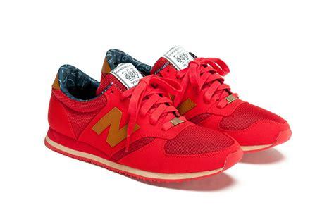 Sepatu New Balance sepatu new balance 171 dunia sepatu
