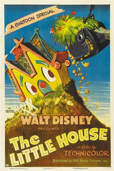 little house music the little house disneywiki