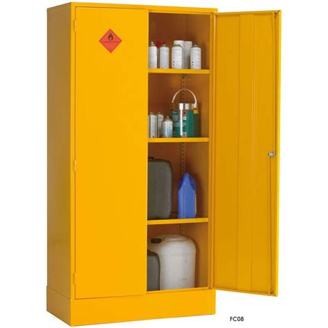 Lemari Flammable 24 best hazardous storage images on storage cabinets storage closets and ps