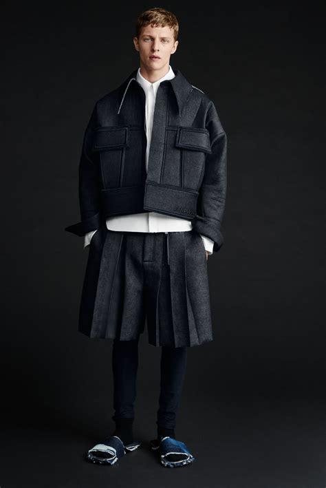 jersey design awards 2015 h m design awards 2015 winner ximon lee nitrolicious com