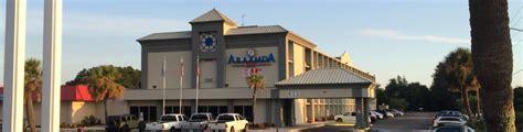 Detox Center In Albany Ga by Araamda Inn At Albany 911 E Oglethorpe Blvd Albany Ga