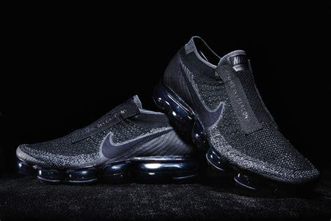 Imagenes Nike Vapormax   nike vapormax for comme des gar 199 ons nike news