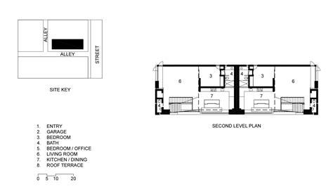 vernon floor plan mount vernon inn restaurant floor plan dual house dimster architecture archdaily