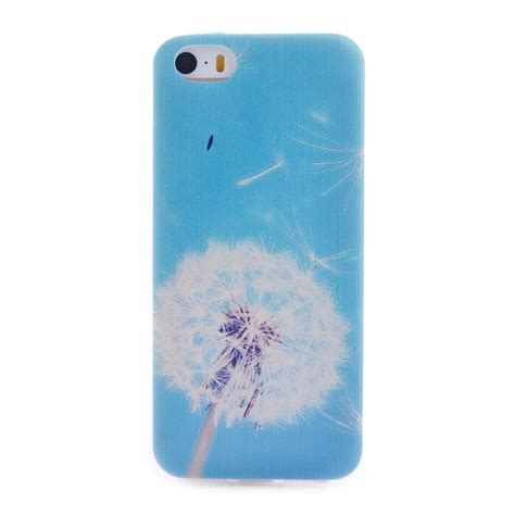 Soft Tpu For Iphone 6 6s 5 5 Intl for iphone 5s 6 6s plus 5 5 quot rubber soft tpu silicone