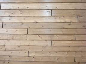Shiplap Or Tongue And Groove Decor Tips Exciting Shiplap Paneling For Outdoor And