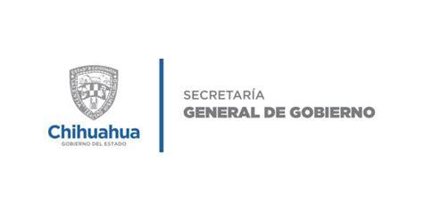 gobierno del estado de chihuahua portal de enlace ciudadano listado de aspirantes al consejo de la comisi 243 n ejecutiva