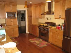 Good Colors To Paint Kitchen Cabinets by Kitchen Color Ideas With Oak Cabinets Afreakatheart