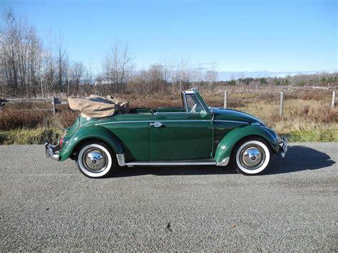 1965 volkswagen for sale 1965 volkswagen beetle for sale 1909476 hemmings motor news