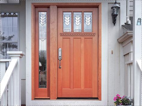 Designer Doors by Home Door Design D S Furniture