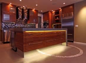 kitchen centre island kitchen design study contemporary kitchen with zebra