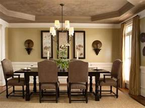 dining table ceiling lights 18 dining room ceiling light designs ideas design