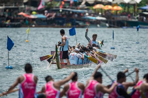 dragon boat korea 2018 dragon boat racing in hong kong