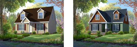 Hip Roof Homes Advice On Modular Home Plans From The Homestore Com Blog