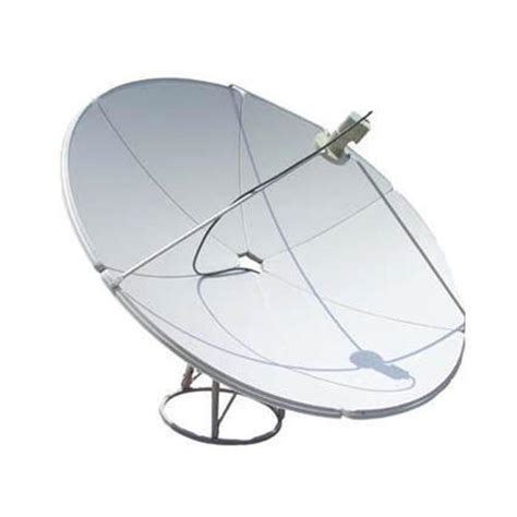 satellite dish antenna at rs 29000 mahaveer nagar bhubaneswar id 17805218930
