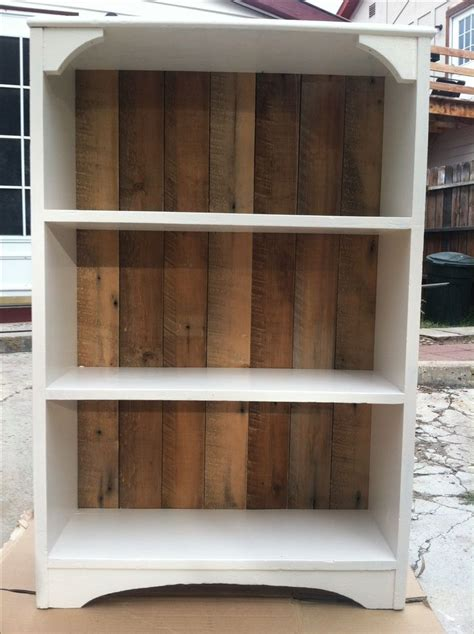 best 25 bookcase redo ideas on bookcase