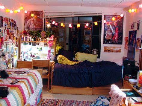 creative college apartment decor ideas